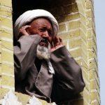 নামায রোযা নিষিদ্ধের পর এবার ইসলাম ধর্মেরই 'চৈনিক সংস্করণ' আনছে চীন