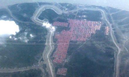 'ভাসানচর মিয়ানমারের কাছে ভুল বার্তা দেবে' – ঢাকাকে জাতিসংঘ দূত