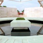 জিয়া উদ্যান থেকে জিয়ার কবর সরিয়ে নেয়ার ঘোষণা মুক্তিযুদ্ধবিষয়ক মন্ত্রীর