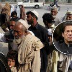 লকডাউনে বেকারদের ১২ হাজার রুপি করে ভাতা দিচ্ছে পাকিস্তান সরকার
