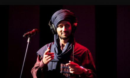 গান-বাজনা ছেড়ে দিবেন শিল্পী আতিফ আসলাম, ধার্মিক হয়ে বেঁচে থাকতে চান তিনি