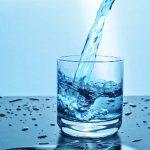 বেশি পানি পান করলে বাড়ে রোগ প্রতিরোধ ক্ষমতা