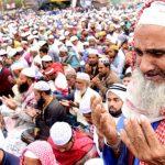 করোনা পরিস্থিতি: বিশ্ব ইজতেমা কি হবে এবার?